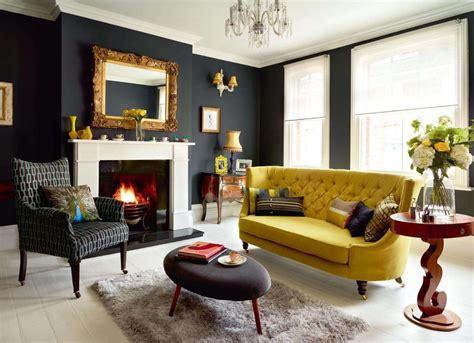 b home interiors 1 most searched in the usa style and how to