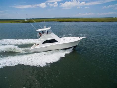 Boats For Sale Near Manahawkin Nj by Page 1 Of 2 Mako Boats For Sale Near Brick Nj