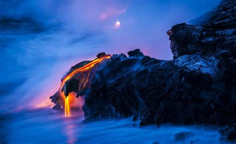 4k Space Awesome Images High Definition Cool Colourful