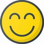Smile Emoji Shy Emoticons Emoticon Icon Wink