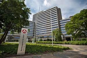 Arbeit In Stuttgart : beruf und arbeit in n rnberg stadtportal n rnberg ~ Kayakingforconservation.com Haus und Dekorationen