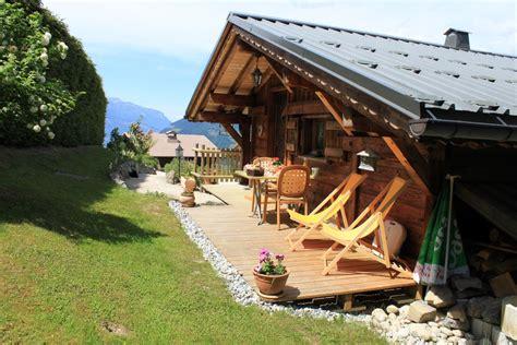location vacances chambre d 39 hôtes chalet loralis à