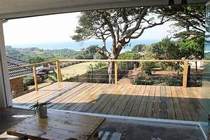 Vacation, Home, Mtwalume, Beach, House, South, Africa