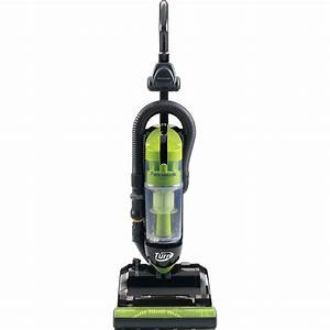 Panasonic 12 Amp Jetturn Bagless Upright Vacuum Cleaner