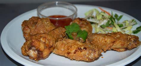 cuisine thailandaise cuisine thailandaise 28 images recette poulet bbq tha