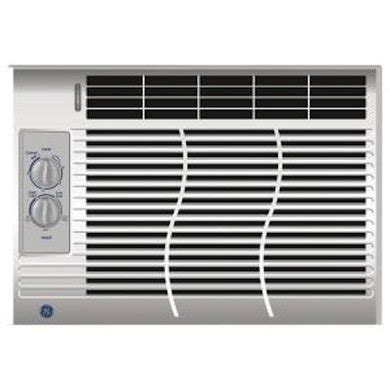 Small Ac  Best Ac  9 Top Window Air Conditioners  Bob Vila. Kitchen Cabinet Paint Ideas Colors. Wholesale Kitchen Cabinets Miami. Moths In Kitchen Cabinets. Kitchen Cabinet Slides. Sink Cabinets For Kitchen. Kitchen Pantry Cabinet Ideas. Cherry Kitchen Cabinets With Granite Countertops. Adding Cabinets To Existing Kitchen