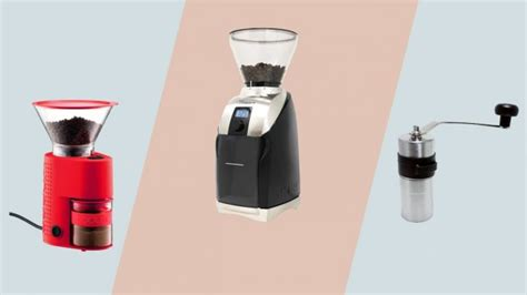 One of her favorite pastimes is finding the best products to improve your health and your home life at the best prices. Best Coffee grinder for 2020: For coffee lovers | Clicon