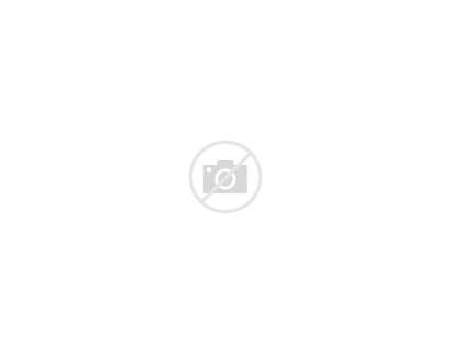 Candles Healing Candle Colours Therapy Colored Baths