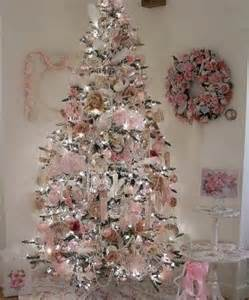 decorate your christmas nooneartist