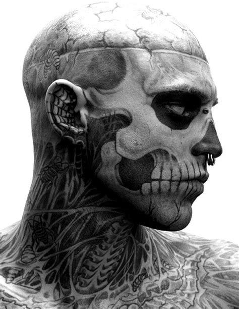 zomboy on Tumblr