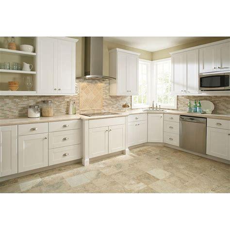 home depot kitchen furniture white shaker kitchen cabinets home depot roselawnlutheran