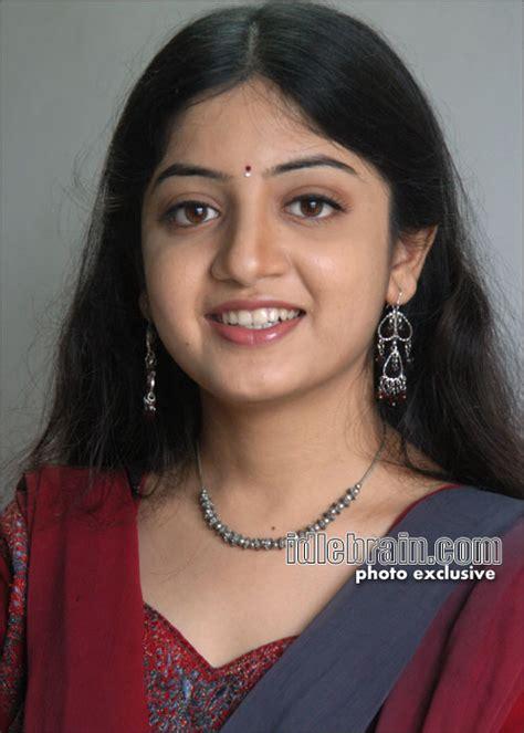 poonam kaur telugu cinema gallery miss andhra 2005