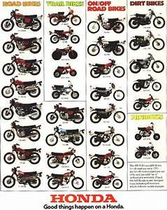 Honda Motorcycles History -  U0393 U03b5 U03bd U03b9 U03ba U03ae  U03a3 U03c5 U03b6 U03ae U03c4 U03b7 U03c3 U03b7