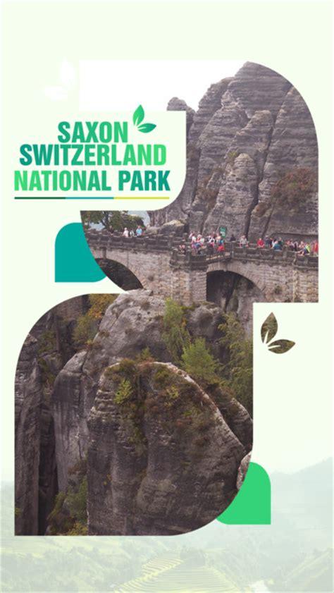 app shopper saxon switzerland national park travel guide travel