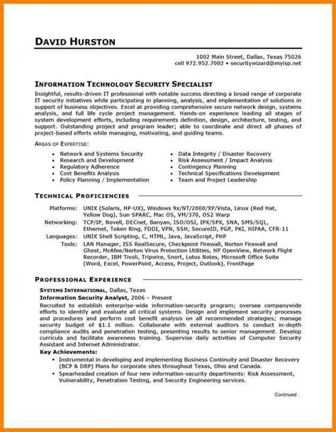 types papers research homework advanced guestbook 2 3 3