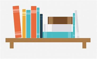 Bookshelf Clipground Cliparts