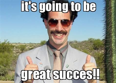 Borat Memes - 25 best ideas about borat meme on pinterest borat high five humor birthday and funny