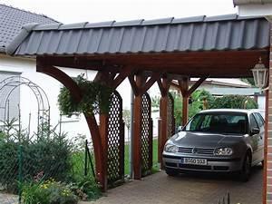 Carports Aus Polen : carport aus polen direkt beim hersteller bestellen ~ Whattoseeinmadrid.com Haus und Dekorationen