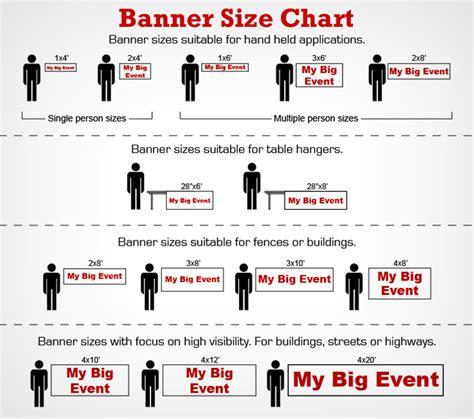 vinyl banners uv coated clubflyers com