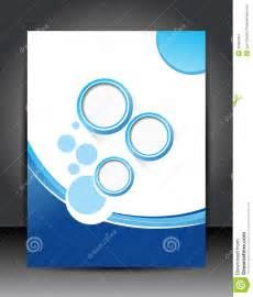 design template design layout template stock illustration image of business 35462294
