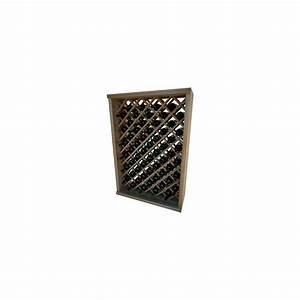 How to Build Individual Diamond Bin Wine Rack Plans PDF Plans
