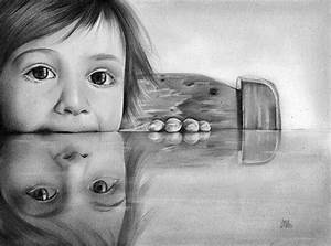 14 best Pencil drawings images on Pinterest | Pencil ...