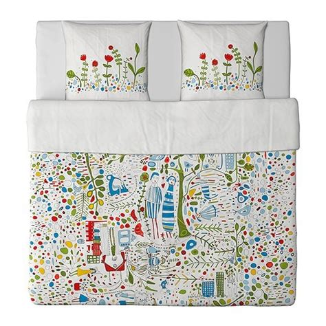 housse de couette home sweet home
