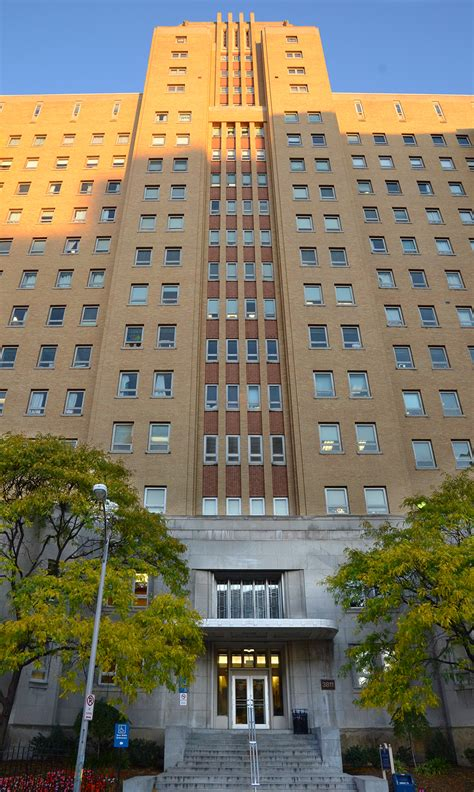 clinical fellowships university  pittsburgh department