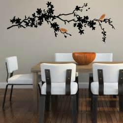 dining room wall decor ideas ideas for a dining room wall room decorating ideas home decorating ideas