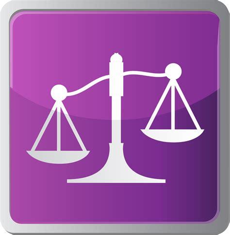 site de rencontre pour cadre rencontres juridiques sdis site de rencontre gratuit badoo belgique