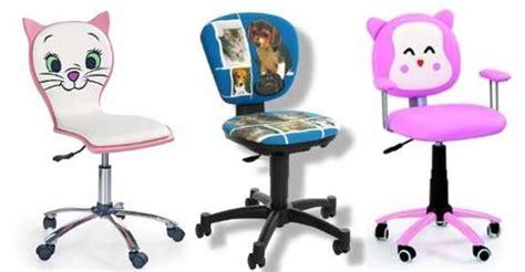 chaise de bureau pour enfants chaise de bureau pour enfant comment choisir
