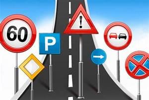 Entrainement Au Code De La Route : entrainement au code de la route sur internet prix 15 00 ~ Medecine-chirurgie-esthetiques.com Avis de Voitures