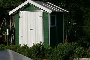 Farbe Für Außen : farbe f r h hnerhaus aussen seite 2 ~ Michelbontemps.com Haus und Dekorationen