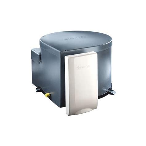 housse isolante pour chauffe eau electrique chauffe eau 233 lectrique pour cing car univers accessoires