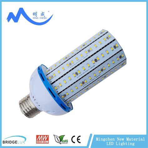 led replacement ls for metal halide 250w metal halide led replacement e27 e40 80w led corn