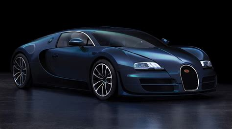 Bugatti Veyron Price, Specifications And Reviews 2015