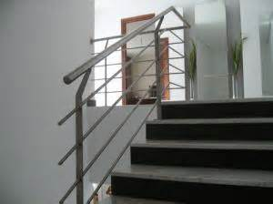 Re Escalier Inox Tunisie by Re Descalier En Inox Sousse Tunisie