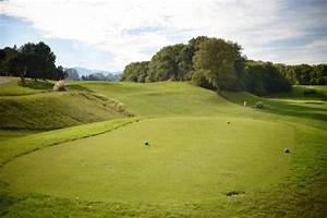 Golf De Bassussarry : le golf pass biarritz ~ Medecine-chirurgie-esthetiques.com Avis de Voitures