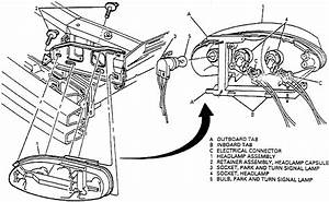 manual transmission clutch diagram manual free engine With 1989 ford f 350 clutch assembly diagram additionally ford f 150 clutch
