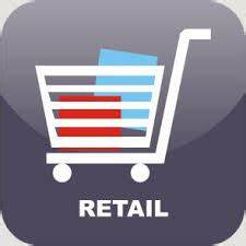 Retail – Apex Business Technical Solutions, Inc.