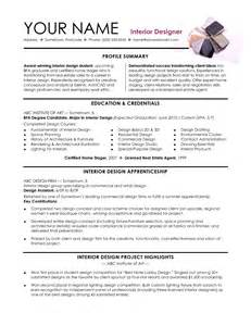 sle resume name ideas interior design questionnaire for clients interior design