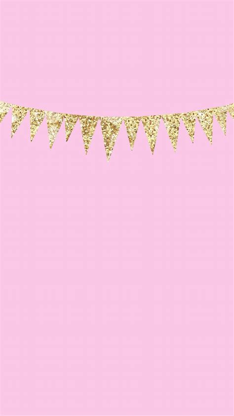 Screen Lock Screen Gold Pink Wallpaper Iphone iphone 6 plus minimal lock screen wallpaper pink with