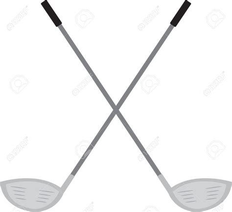 Golf Club Clipart Golf Club Set Clip Www Imgkid The Image Kid