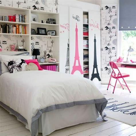 style deco chambre deco chambre ado style visuel 6
