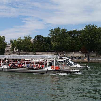 Bateau Mouche Paris Tickets by Tickets Und Eintrittskarten Paris Paris Mal Anders