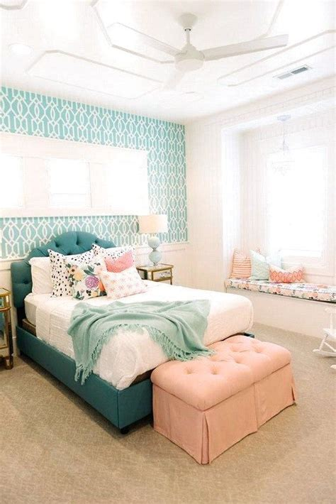 Bedroom In A Box South Africa by 31 Beautiful Bedroom Decorating Ideas For A