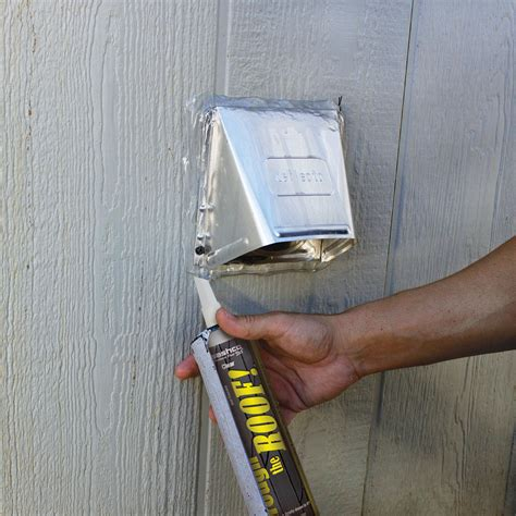 roof  sashco roofing sealant caulk
