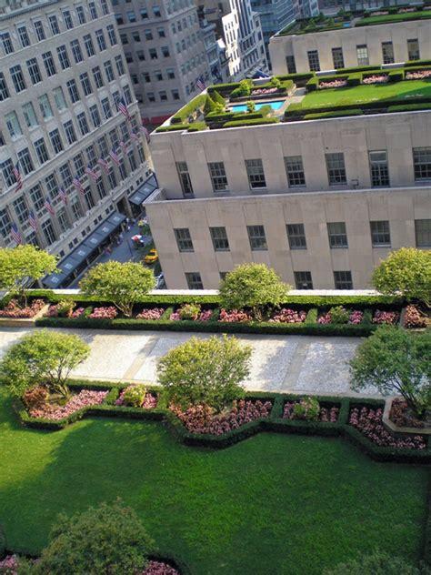 rooftop landscape design 30 rooftop garden design ideas adding freshness to your urban home freshome com