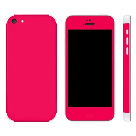 iphone 5c skins iphone 5c color series wrap skins covers cases slickwraps