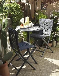comment amenager un petit jardin 4 pieds tables With comment amenager un jardin tout en longueur 3 comment amenager un petit jardin 4 pieds tables